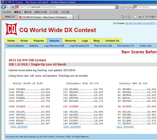 CQWWQX-2012-02.jpg