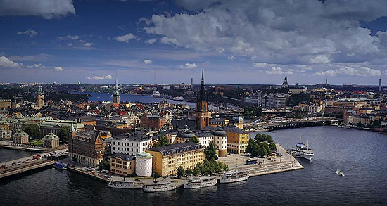 Stockholm-550.jpg
