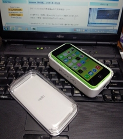 iPhone5c_16GB_GREEN
