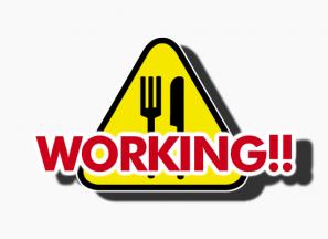 working_logo_20120621061451.png