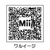 HNI_0082.jpg