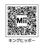 HNI_0083.jpg