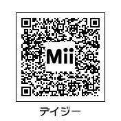 HNI_0084.jpg