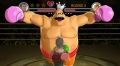punch-out-king_hippo.jpg