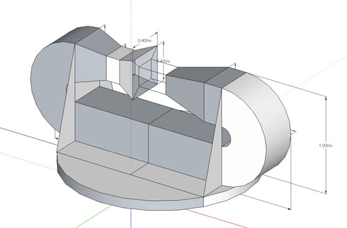 風洞設計(ブログ用)