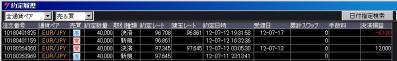 2012071112約定履歴