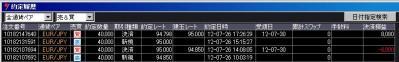 20120726約定履歴.