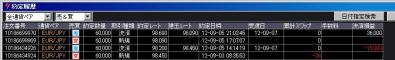 20120905約定履歴