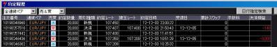 20121203約定履歴