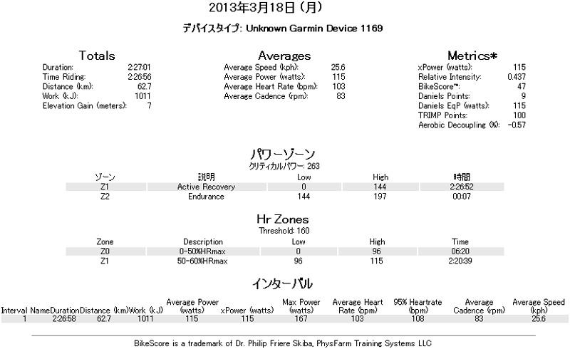 20130318-01.jpg