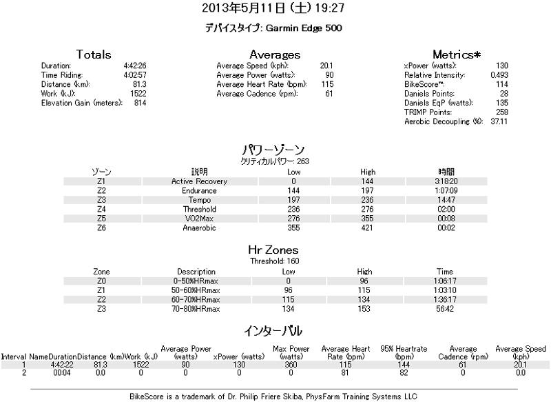 20130511-02.jpg
