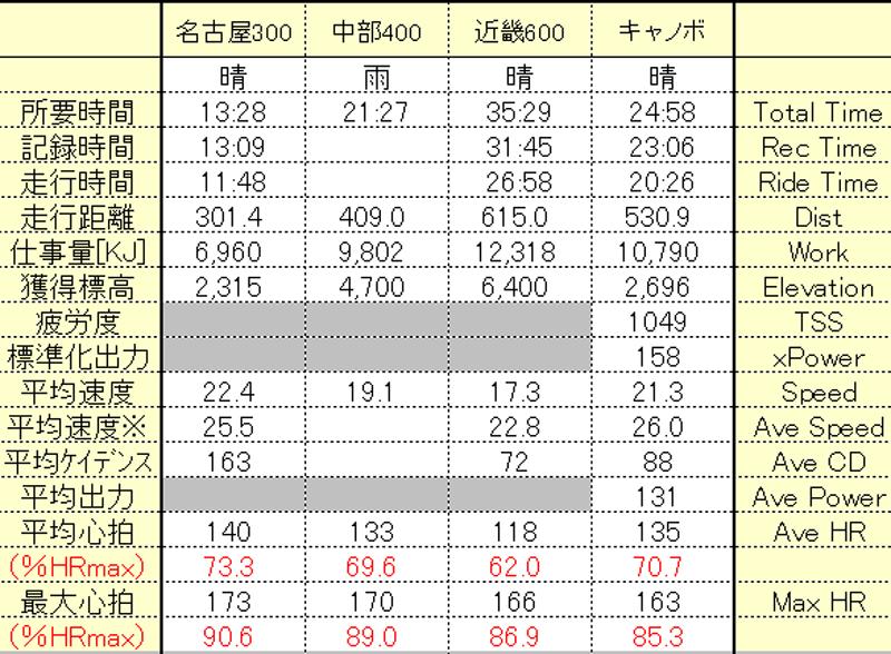 20130615-2011.jpg