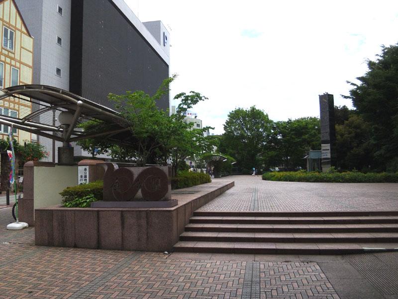 20130622-31.jpg