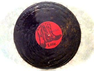 レコード_1