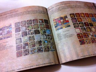 Tim catalog_3