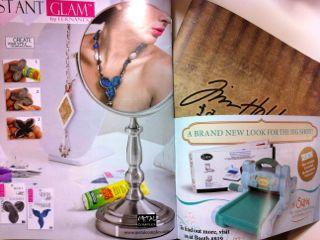 craft magazine_3