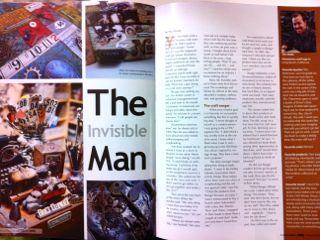 craft magazine_2