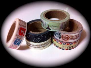 Stampington_tapes