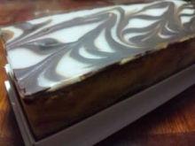 Juanaの歌-マーブルケーキ