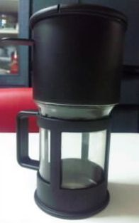 $Juanaの歌-コーヒーカップ