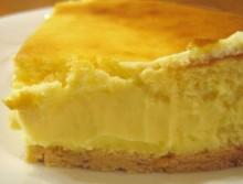 $Juanaの歌-グラマシーニューヨークのチーズケーキ