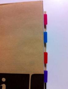 $Juanaの歌-bookmarks2