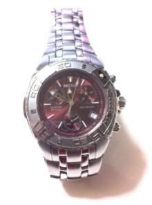 $Juanaの歌-watch