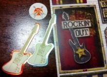 $Juanaの歌-sozai guitar