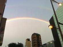 $Juanaの歌-虹