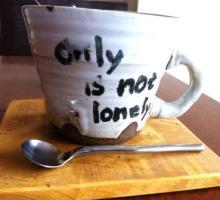 $Juanaの歌-コーヒー