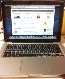 $Juanaの歌-MacBookPro2