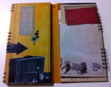 $Juanaの歌-travel book 2