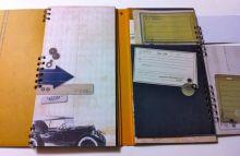 $Juanaの歌-travel book 3