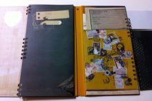 $Juanaの歌-travel book 4