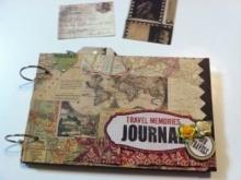 $Juanaの歌-Travel Journal 1