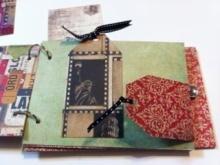 $Juanaの歌-Travel Journal 2
