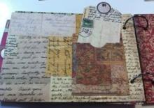 $Juanaの歌-Travel Journal 5