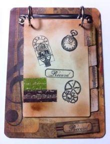 $Juanaの歌-binderboard 1