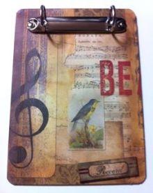 $Juanaの歌-binderboard 2
