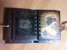 Juanaの歌-MiniAlbum_3