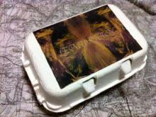 $Juanaの歌-lemurian box
