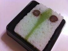 Juanaの歌-菊屋_和菓子