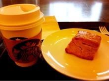 Juanaの歌-breakfast.jpg