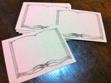 Juanaの歌-bookframe paper_2