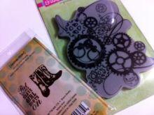 Juanaの歌-stamp 1