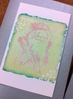 card_santa
