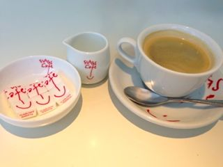 flagcafe_coffee