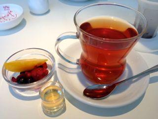 flagcafe_barbtea