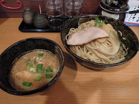 麺や 天啓