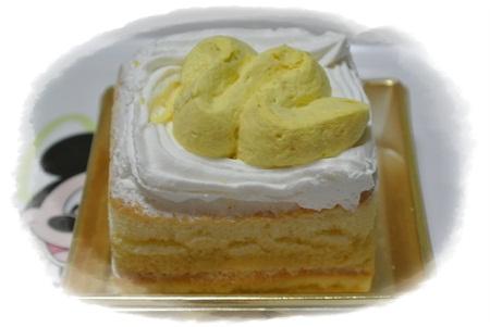 0523ケーキ